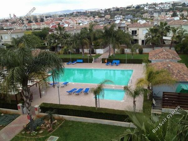 2 bedroom apartment for sale germasogeia limassol 227135 image 226355