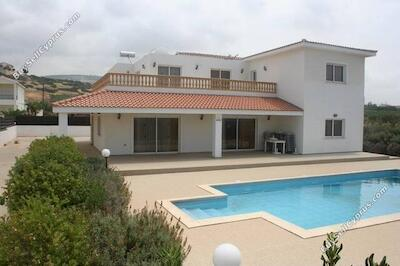 5 bedroom detached house for sale sea caves paphos 226235 image 208584