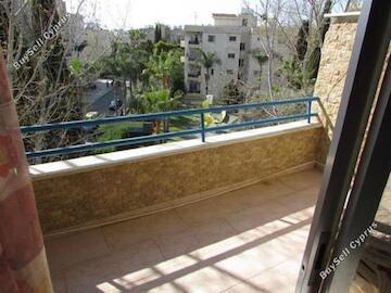 3 bedroom apartment for sale potamos germasogias limassol 707935 image 582283