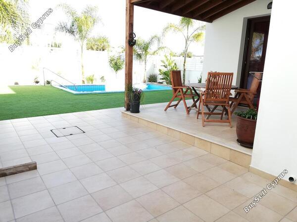 3 bedroom linked detached house for sale pyla larnaca 679145 image 403779