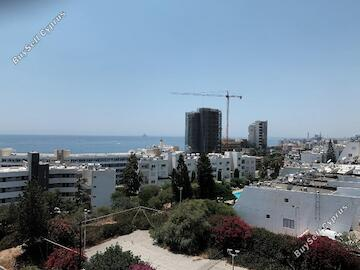 2 bedroom apartment for sale agios tychon limassol 693245 image 491079