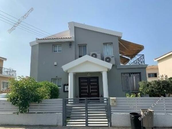 3 bedroom detached house for sale chlorakas paphos 712445 image 584610