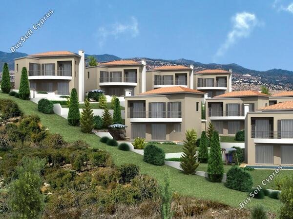 3 bedroom detached house for sale germasogeia limassol 682645 image 407783
