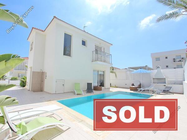 3 bedroom detached house for sale pernera famagusta 229055 image 385606