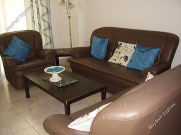 2 bedroom apartment for sale mackenzie larnaca 630955 image 560658