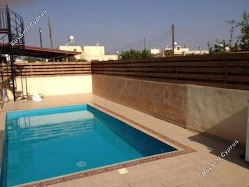 2 bedroom semi detached bungalow for sale liopetri famagusta 227665 image 237202