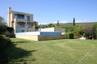 3 bedroom detached house for sale polis paphos 665765 image 389305