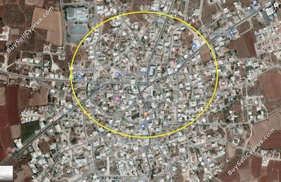land for sale liopetri famagusta 675765 image 400039