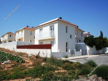 3 bedroom detached house for sale pernera famagusta 225865 image 202191