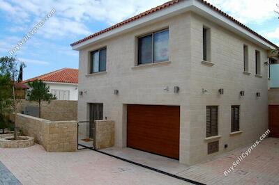 3 bedroom detached house for sale pissouri limassol 227075 image 225041