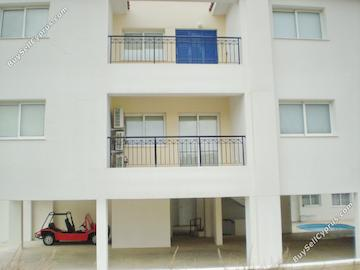 2 bedroom apartment for sale kapparis famagusta 639275 image 345777