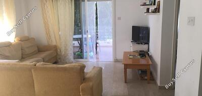 2 bedroom apartment for sale potamos germasogias limassol 667475 image 392443