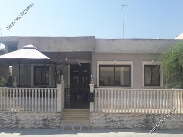 3 bedroom detached house for sale livadia larnacas larnaca 717575 image 588449