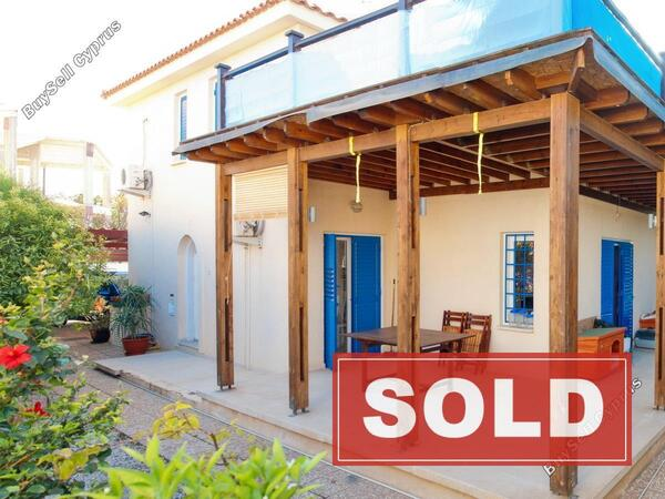 3 bedroom detached house for sale kapparis famagusta 227675 image 345555
