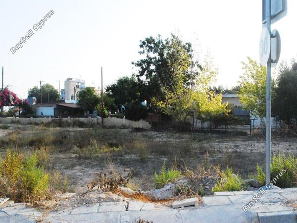 plot for sale tremithousa paphos 717675 image 588773