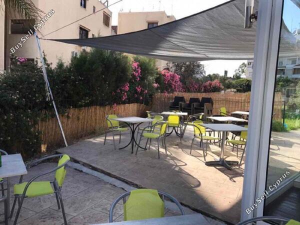studio bar for sale agios tychon limassol 678675 image 403407