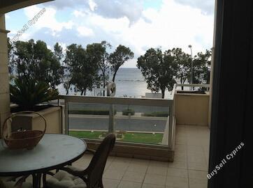 3 bedroom apartment for sale limassol limassol 228775 image 258763