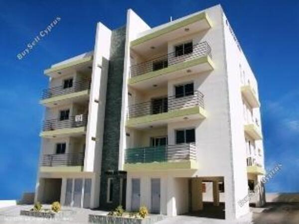 2 bedroom apartment for sale larnaca larnaca 631185 image 373817