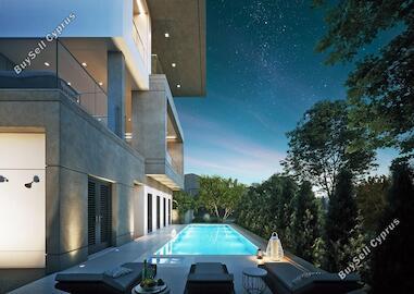1 bedroom apartment for sale potamos germasogias limassol 697385 image 503966