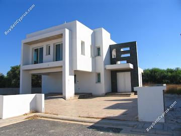 5 bedroom detached house for sale agia triada famagusta 228585 image 306674
