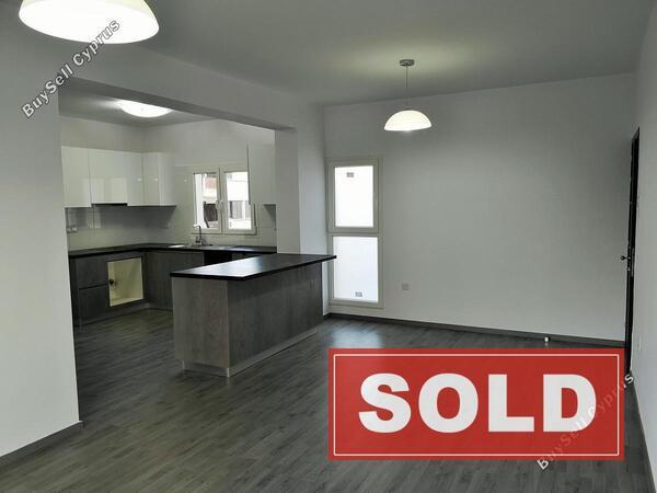 3 bedroom apartment for sale agia zoni limassol 710095 image 583497