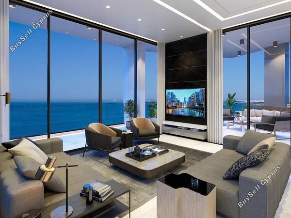3 bedroom entire floor apartment for sale parekklisia limassol 697395 image 503991