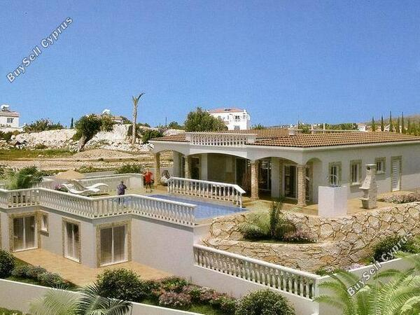 4 bedroom bungalow for sale sea caves paphos 223595 image 167766