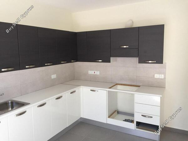 2 bedroom apartment for sale potamos germasogias limassol 613795 image 294421