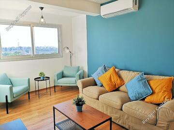 1 bedroom apartment for sale limassol town centre limassol 710106 image 583517