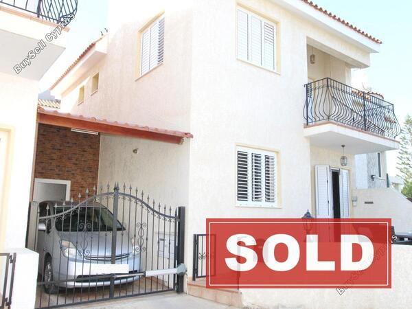 3 bedroom linked detached house for sale paralimni famagusta 628706 image 321743
