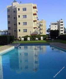 studio apartment building for sale mouttagiaka limassol 627906 image 320586