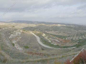 land for sale pachna limassol 232116 image 279906