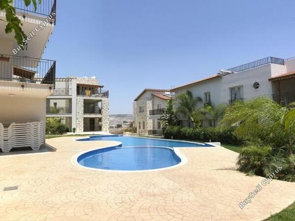 2 bedroom ground floor apartment for sale oroklini larnaca 632216 image 367849