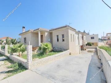 4 bedroom detached house for sale deryneia famagusta 614216 image 295177