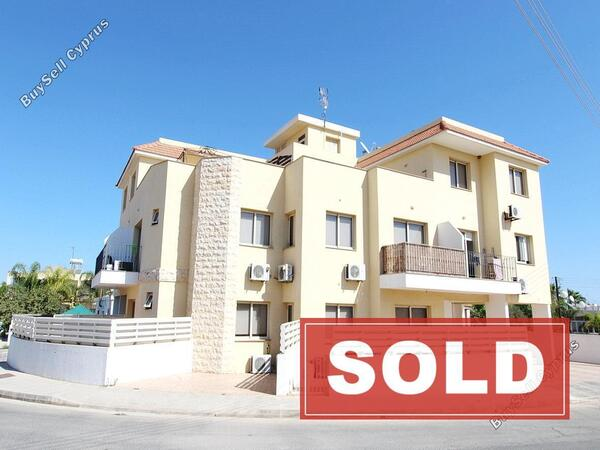 1 bedroom apartment for sale frenaros famagusta 722316 image 592566