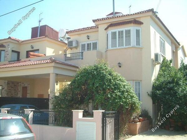 3 bedroom detached house for sale archangelos nicosia 225816 image 201298