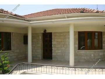 4 bedroom detached house for sale agia zoni limassol 221916 image 145380