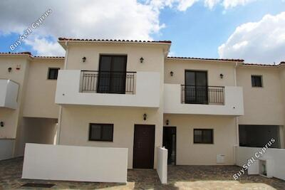 2 bedroom town house for sale pano platres limassol 707026 image 581941