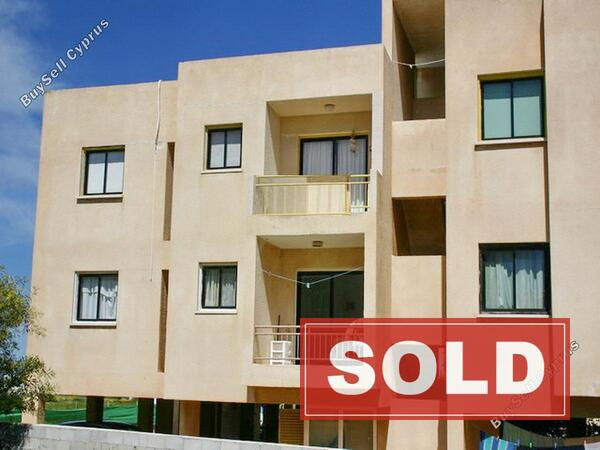 2 bedroom apartment for sale kapparis famagusta 722326 image 592628