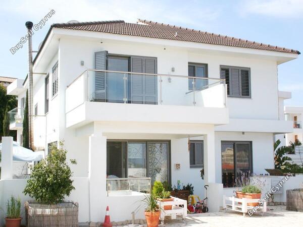 4 bedroom detached house for sale cape greko famagusta 228326 image 320065