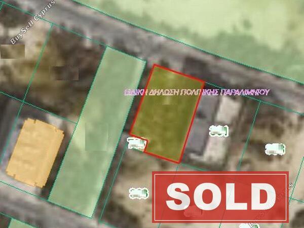 plot for sale paralimni famagusta 625726 image 314368