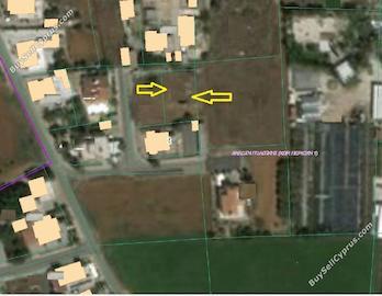 plot for sale frenaros famagusta 232926 image 309474