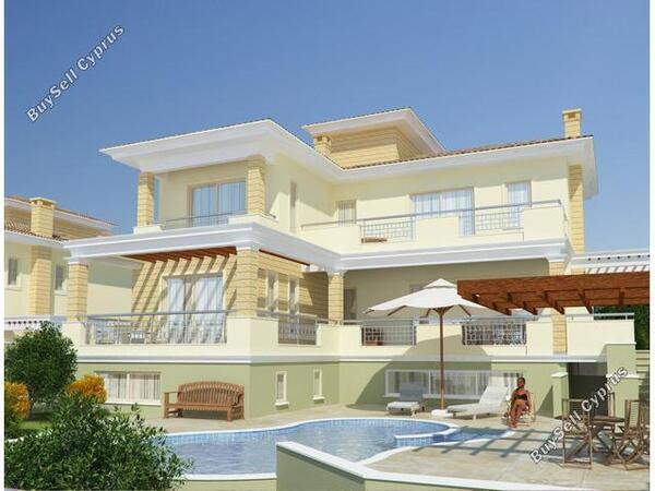 4 bedroom detached house for sale agios tychon limassol 224236 image 175504