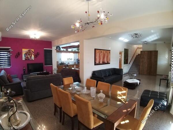 5 bedroom detached house for sale aradippou larnaca 704336 image 580314
