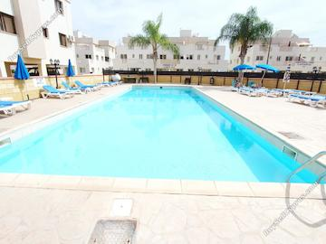 3 bedroom apartment for sale liopetri famagusta 681436 image 406267