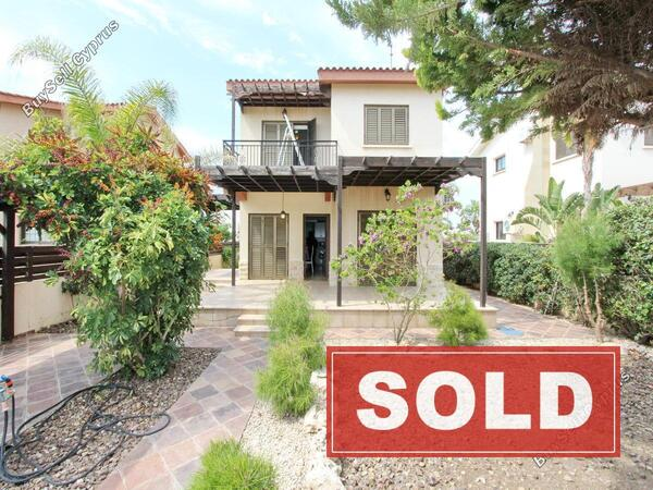 3 bedroom detached house for sale agia thekla famagusta 681536 image 406364