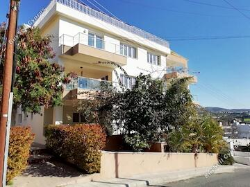 2 bedroom apartment for sale germasogeia limassol 695636 image 498811
