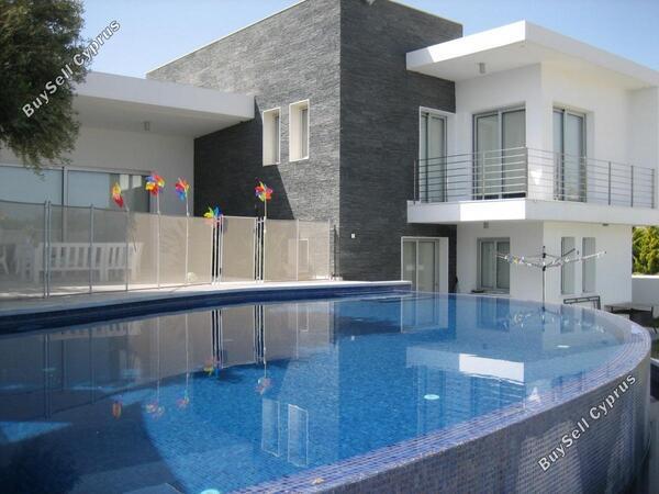 3 bedroom detached house for sale agia marinouda paphos 625836 image 314653