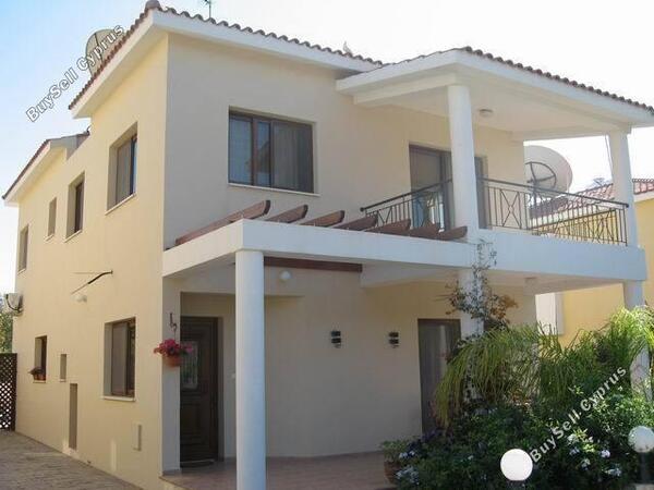 4 bedroom detached house for sale anavargos paphos 225146 image 189379