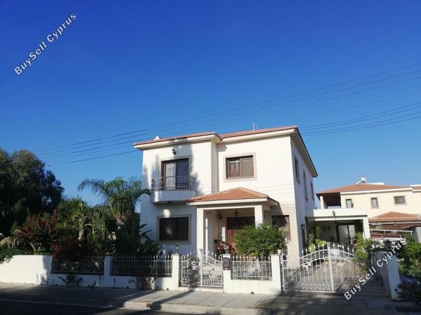 4 bedroom detached house for sale dekeleia larnaca 705446 image 581088